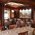 Photo of Trattoria de la Trebia