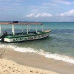 Photo of Travellers Beach Resort