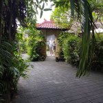 Photo of Aahh Bali Bed & Breakfast