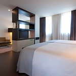 Photo of Hotel TRYP Barcelona Condal Mar