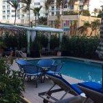 Zdjęcie Circa 39 Hotel
