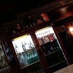 Foto de Pub bistro Nirvana