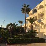 Golf Residence Hotel Foto