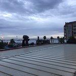 Photo de Tryp Melilla Puerto Hotel
