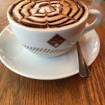 Fotografie: Caffe Milani