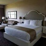 Photo de AmishView Inn & Suites