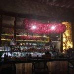 Sunset Grill & Bar resmi