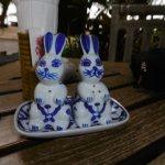 Photo of Rabbit Resort
