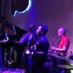 ภาพถ่ายของ Sax N Art Jazz Club