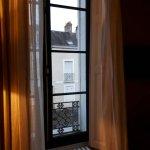 Photo de Hôtel Le Gentleman