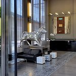 Photo of Art Hotel Olympic by Sercotel