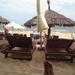 Photo of Dessole Beach Resort - Mui Ne