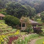 Photo de Mae-Sa Valley Craft Village