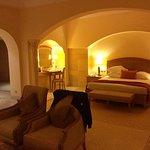 Hasdrubal Prestige Thalassa & Spa Foto