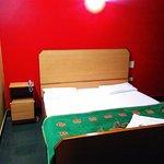 Фотография Hotel Bheigo