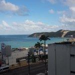 Foto de Quality Hotel & Suites Natal