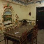 Photo of Hotel Baba Haveli