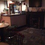 The Crispin Inn Bar & Restaurant