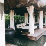 Photo of Abaca Boutique Resort