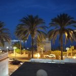 Hotel Best Siroco Photo