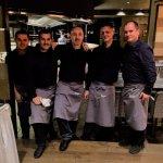 kogo havelska _ great staff