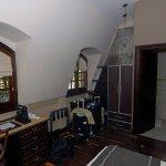Photo of Miravida Soho Hotel & Wine Bar