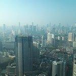 Billede af Pullman Shanghai Skyway Hotel