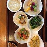 Photo of Full Sweet Inn