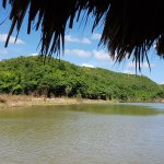 Photo of Rio Chavon