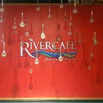 Photo of River Cafe