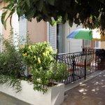 Photo of Dionysios Studios & Apartment