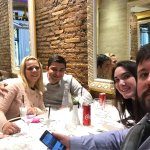 Photo of Ristorante Pizza Roma