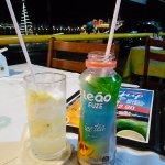 Foto de Restaurante Tia Maluca De Cabo Frio