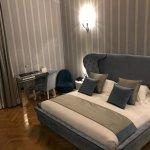 Photo of Lifestyle Suites Rome