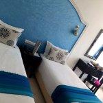 Zdjęcie Hotel Parador