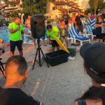 Foto di Vamar Vallarta All Inclusive Marina and Beach Resort