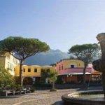 Photo of Albergo Terme La Reginella