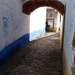 Photo of Obidos Village