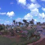 Foto Brisas del Caribe Hotel