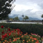 Harrison Hot Springs Resort & Spa Foto