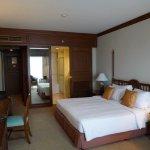 Imagen de Dusit Island Resort Chiang Rai