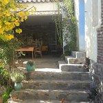 Photo of Alojamiento Vina y Rosales