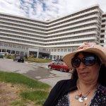 拉恩特拉伊馬德林港飯店照片