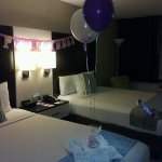Foto de Park Inn by Radisson Resort & Conference Center Orlando
