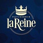 ภาพถ่ายของ Patisserie La Reine