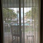Foto de Valentines Resort and Marina