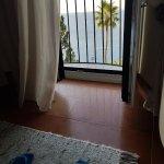 Bild från Hotel Villa Belvedere
