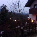 Photo de Fresh Wind SPA Hotel