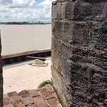Photo de Fort Zeelandia