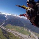 Photo of Skydive Fox Glacier